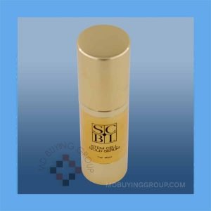 Stem Cell Gold Serum 30ML (Single or Case of 12)