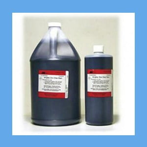 Benzalkonium Chloride Antiseptic, 1 Gallon