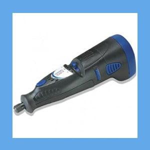 Dremel #7700, Multipro Cordless Drill