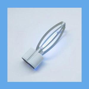 UV Pro-1 Unit Shoe Sanitizer 7.5 x 2.5 x 2in