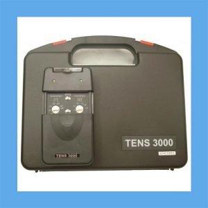 TENS 3000 Tens Unit Best Selling Tens Unit