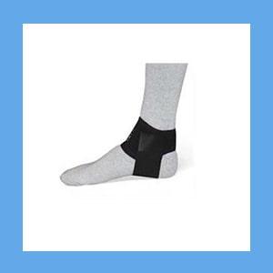 Scott Plantar Fasciitis Ankle Support