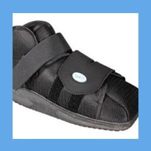 Darco APB All Purpose Boot