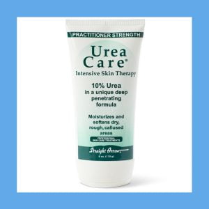 Urea Care – Best Selling Urea Cream