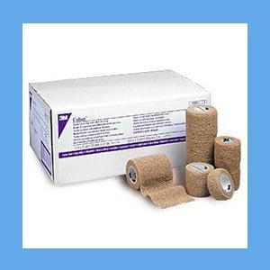 3M Coban Bandage 1″